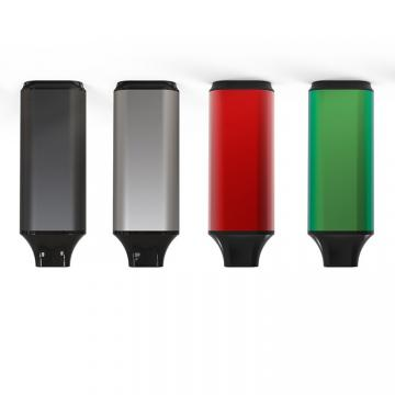 Disposable Vape Device with Sweet Lush Flavor 800 Puffs for Vape Shop Smok Shop Retail Vaping
