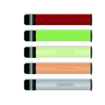 Factory Price OEM Color 510 Thread USB Battery