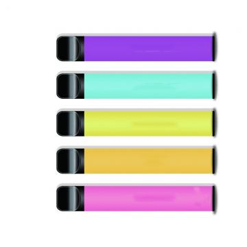 Wholesale 380mAh Preheat 510 Thread Thick Oil Vape Pen Battery