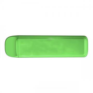 Wholesale 300 Puffs Puff Glow 10 Pack Disposable Vapes