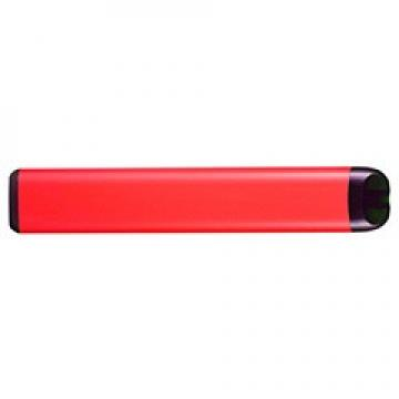 Simbastix Best Selling Disposable Vape Pen XXL Puffs 2500
