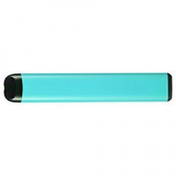 Factory Wholesale Puff Bar Disposable Vape Simbastix 2500 Puffs